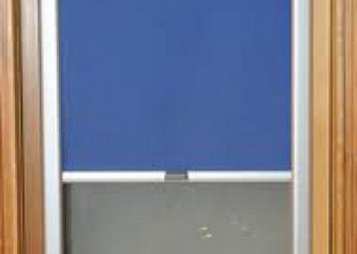 b_rolety do okien velux fakro roto okpol łódź6f2b2ab82474dab0860e847b7b4ce0b4