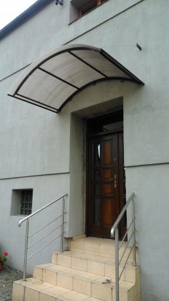 galeriad13